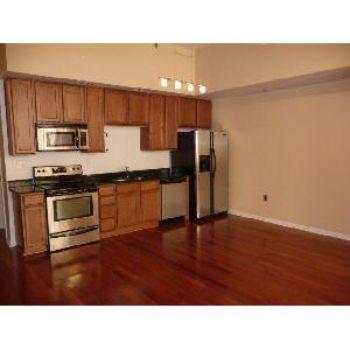 Photo of 78 E Chestnut St #302, Columbus, OH, 43215, US, Columbus, OH, 43215