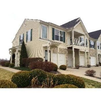 Apartments And Houses For Rent Near Me In Burlington