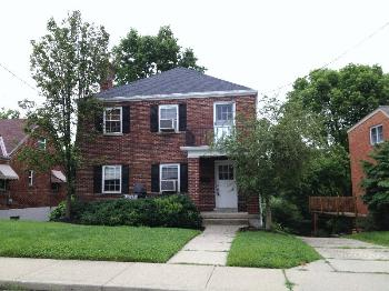 Apartments For Rent In Lebanon Ky