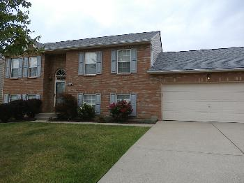 House for Rent in Burlington