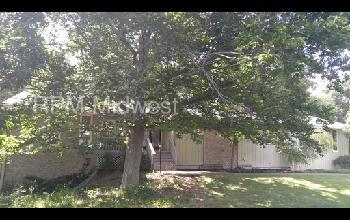 House for Rent in Goshen