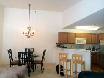 House for Rent in Florence
