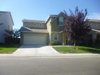 Photo of 8308 Silver Moon Way - 8308, Sacramento, CA, 95829, US, Sacramento, CA, 95829