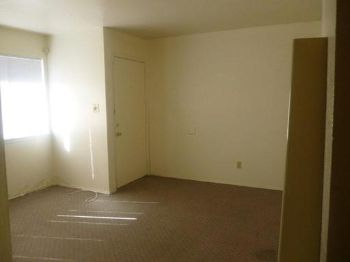 Photo of 2103 3rd St - C, Sacramento, CA, 95818, US, Sacramento, CA, 95818