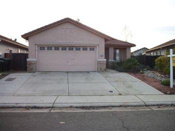 Sacramento CA house rental