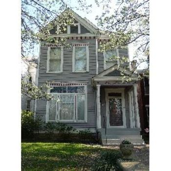Photo of 1418 Highland Avenue, Louisville, KY, 40204, US, Louisville, KY, 40204