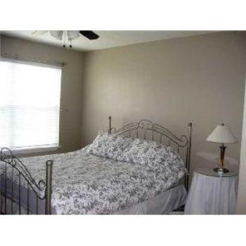 Photo of 9504 Magnolia Ridge Drive #203, Louisville, KY, 40291, US, Louisville, KY, 40291