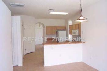 Photo of 3724 Andover Cay Blvd, Orlando, FL, 32825, US, Orlando, FL, 32825