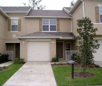 Apartments and Houses for Rent in Winter Springs