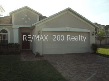 Photo of 9314 Monterey Bay Drive, Orlando, FL, 32832, US, Orlando, FL, 32832