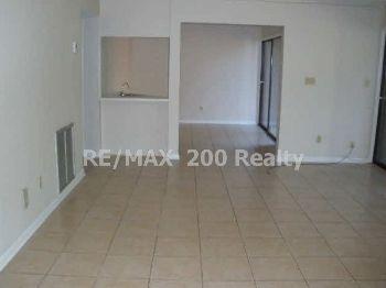 Photo of 1086 E Michigan Street, 1086A, Orlando, FL, 32806, US, Orlando, FL, 32806