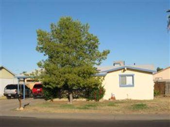 Glendale AZ apartment for rent