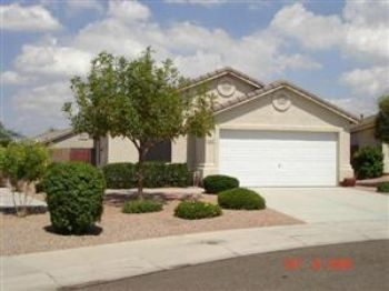 11330 W Crestbrook Dr, Surprise, AZ, 85374