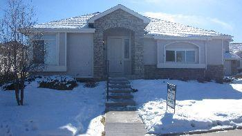 548 Stafford Circle Castle Rock CO Home Rental