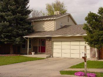 11435 W. 68th Avenue Arvada CO Home For Lease by Owner