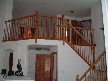 vacation rental 70301006692 Woodland Park CO