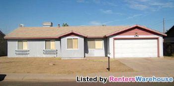 Photo of 5916 W Holly St, Phoenix, AZ, 85035, US, Phoenix, AZ, 85035