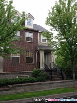 vacation rental 70301101517 Maple Grove MN