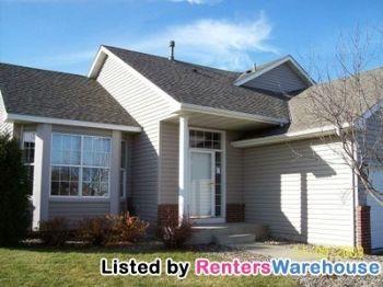 Lakeville Houses For Rent In Lakeville Homes For Rent Minnesota