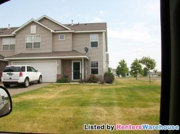 vacation rental 70301105666 Maple Grove MN