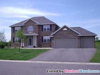 vacation rental 70301108620 Maple Grove MN