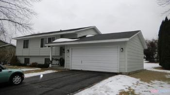 vacation rental 70301115161 Maple Grove MN