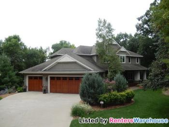 vacation rental 70301115770 Maple Grove MN