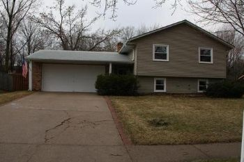 vacation rental 70301119438 Maple Grove MN