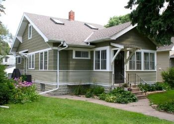 vacation rental 70301120224 Maple Grove MN