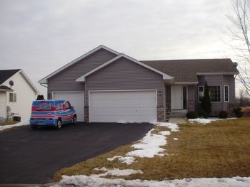vacation rental 70301127374 Maple Grove MN