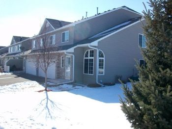vacation rental 70301128808 Maple Grove MN