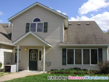 vacation rental 70301129240 Maple Grove MN