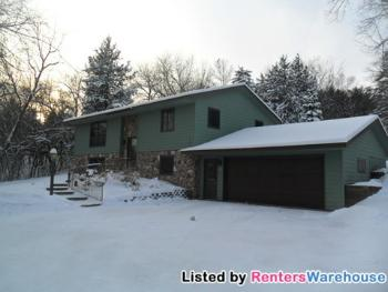 vacation rental 70301129644 Maple Grove MN