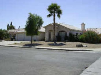 3603 E Utopia Rd Phoenix AZ House for Rent