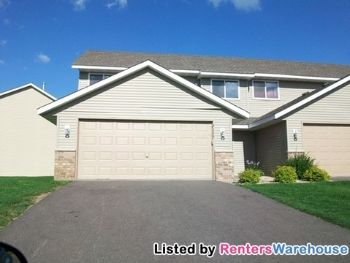 vacation rental 70301131116 Maple Grove MN