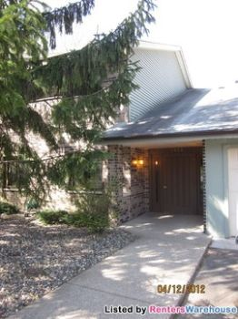 vacation rental 70301132182 Maple Grove MN
