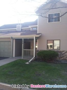 vacation rental 70301133153 Maple Grove MN