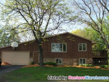 vacation rental 70301133989 Maple Grove MN