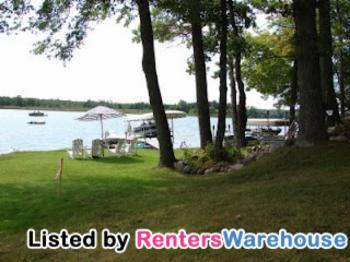 vacation rental 70301134692 Maple Grove MN