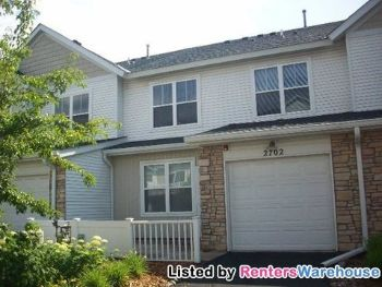 vacation rental 70301135567 Maple Grove MN