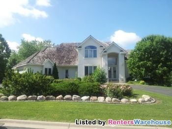 vacation rental 70301137786 Maple Grove MN