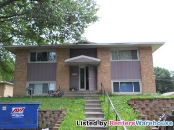 vacation rental 70301138167 Maple Grove MN