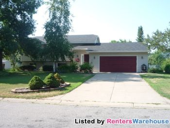 vacation rental 70301139707 Maple Grove MN
