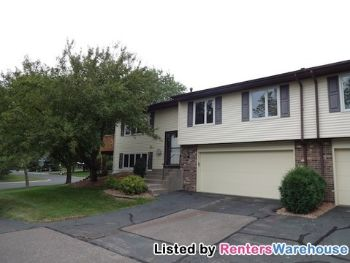 vacation rental 70301139801 Maple Grove MN