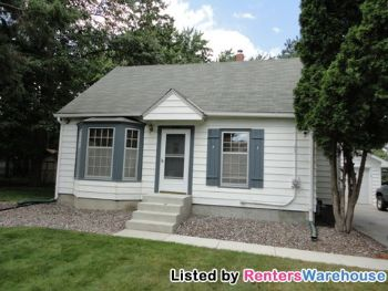 vacation rental 70301140677 Maple Grove MN