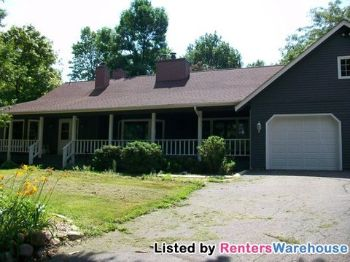 10231 Beebe Lake Rd Ne Saint Michael MN Home For Lease by Owner