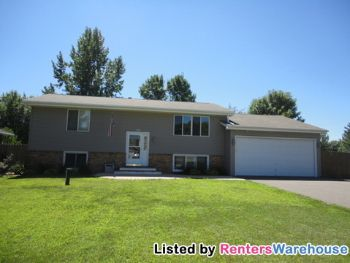 vacation rental 70301141189 Maple Grove MN