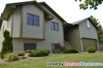 vacation rental 70301141369 Maple Grove MN