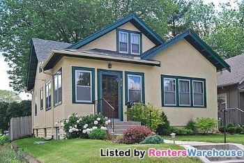 vacation rental 70301141389 Maple Grove MN
