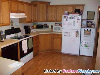 vacation rental 70301141595 Maple Grove MN